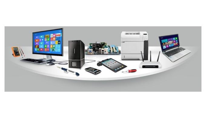 • Matériel professionel d'occasion • Serveurs Dell & HP • Pc Bureau • Pc Portable • Accessoires