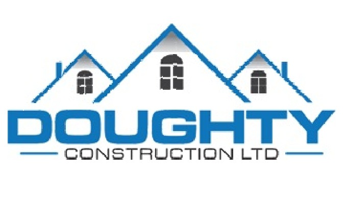 Doughty Construction Ltd is a friendly reliable professional building company covering Norfolk and S...