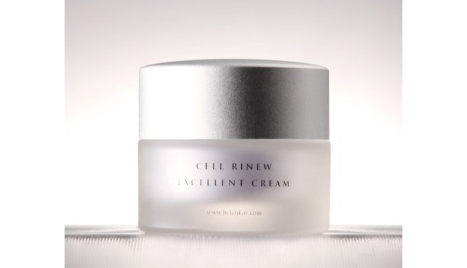 Cell Renew Excellent Cream | Face Cream