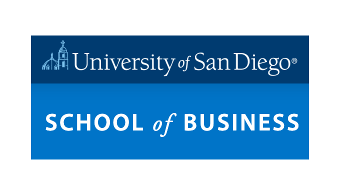 Whether you are studying from our palm tree-lined campus or interning at a startup in Rio, you will ...