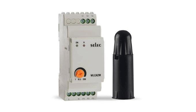 Ronak Switchgear - wholesaler and distributor of SELEC Controller in India Buy SELEC Controller at b...