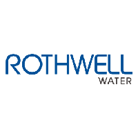Rothwell Water Co., Ltd.