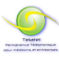 TELATEL PERMANENCE TELEPHONIQUE