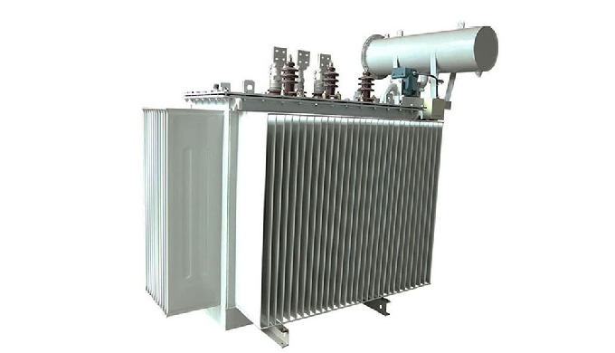 Product Description As the most widely used power facility, power transformers have a wide variety o...
