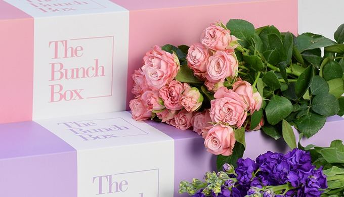 With our broad range of flower arrangements, you can mark all those special moments and milestones i...