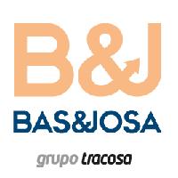 BAS & JOSA SL (Transitario internacional y agente de aduanas desde 1908, miembro WCA)