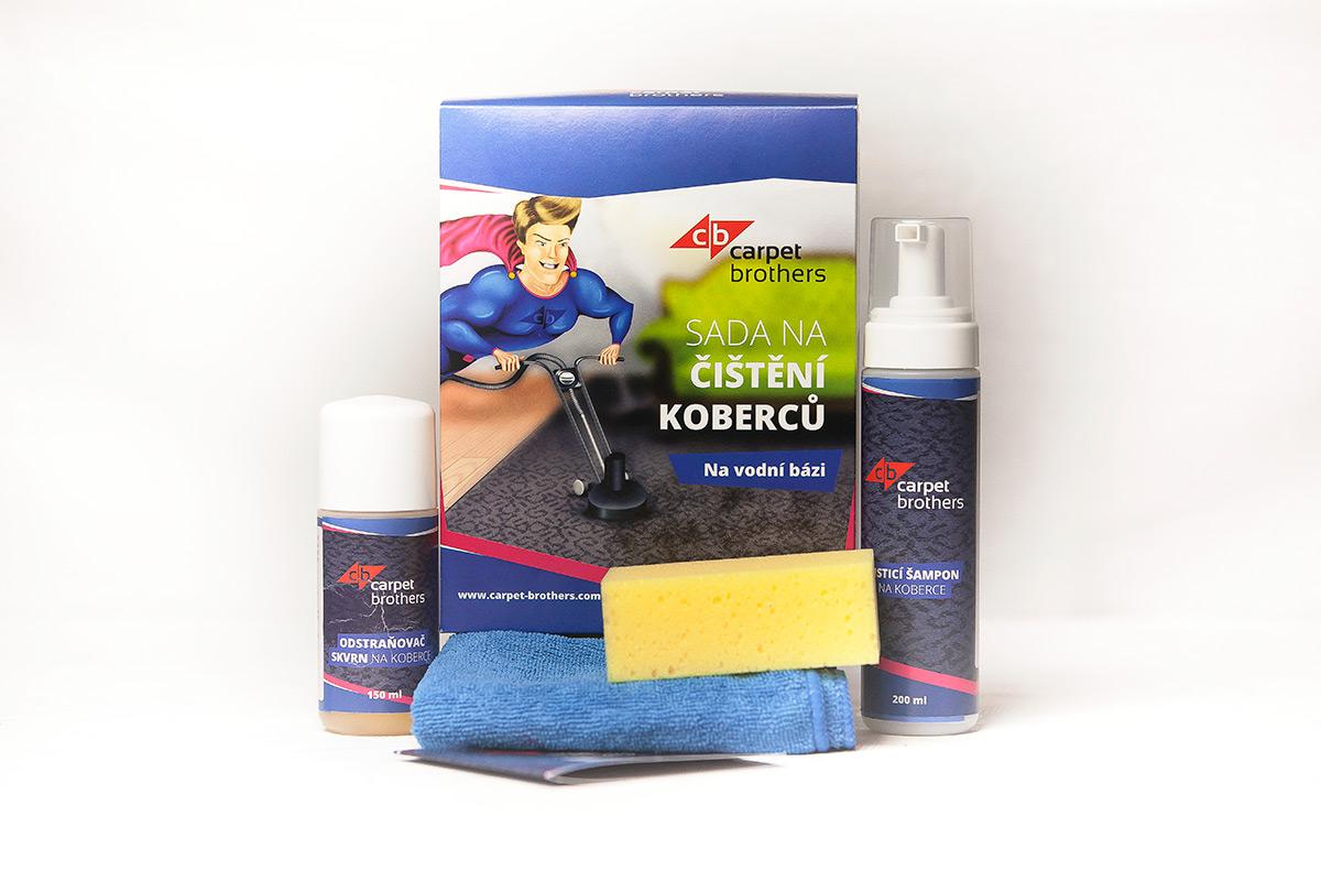 Firmy čištění koberců Koberce mají nejenom důležitou estetickou roli a dodávají vaším kancelářím na ...
