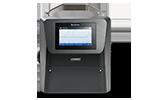 BactoSense TCC - Automatisches Durchflusszytometer zur mikrobiologischen Trinkwasserüberwachung