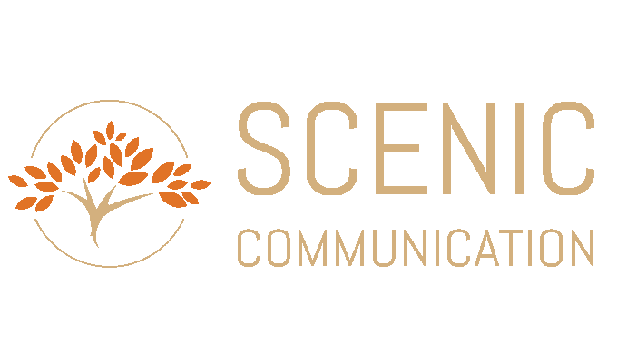 Scenic Communications is a integrated communications solutions firm in Mumbai that specializes in mu...