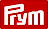 PRYM FASHION FRANCE SAS