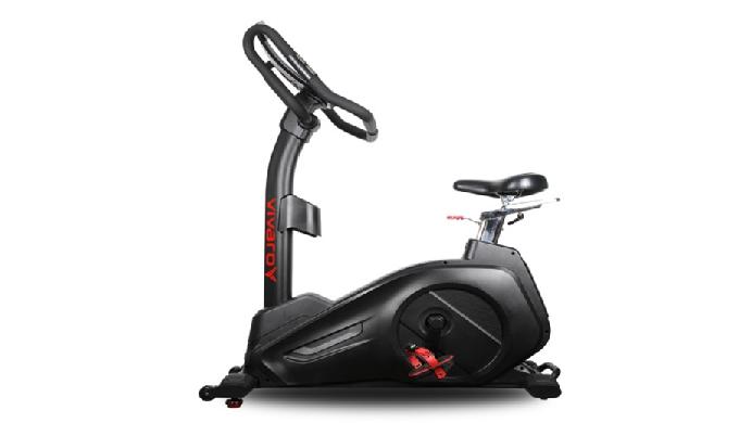 VIVARO 16B UPRIGHT  | exercise bike