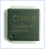 TG461