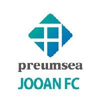 JOOAN FC