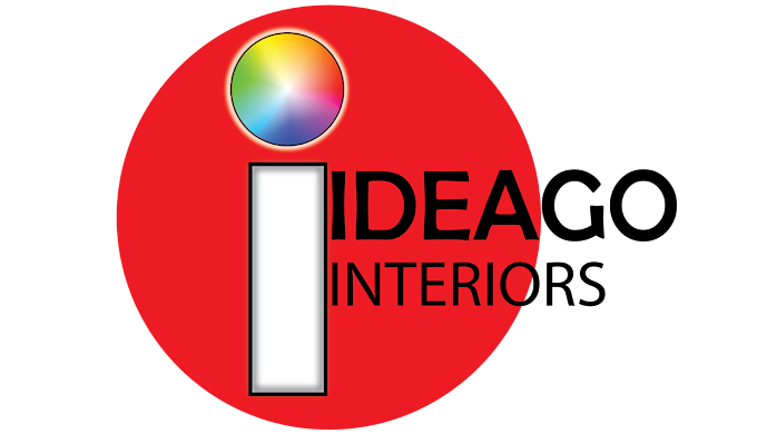 Best Interior Designers in Varanasi, Get Expert Advice for Office Interior, Home Interiors, Modular ...