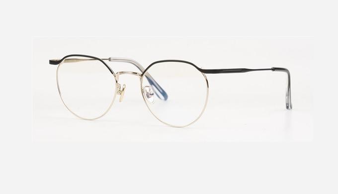 3_PLACO ROUX | K-eyewear