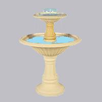 Vente de matériel de piscine, irrigation, fontaines, solaire, climatiseurs, radiateurs, chauffage, a...
