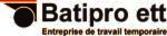 BATIPRO ETT