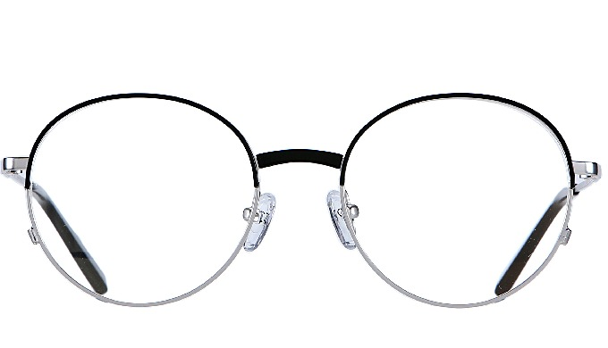 PHF-167A - France | Lunettes