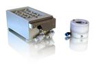 Montage Ob Teile aus technischen Kunststoffen, Leichtmetallen, Buntmetallen, Stahl- oder Normteile: ...