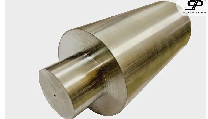Aviation aluminum machining components for laboratory equipment 1. Materials--Processing various alu...