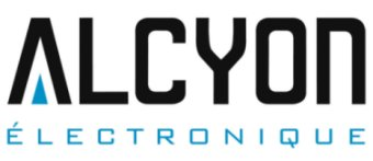 ALCYON ELECTRONIQUE