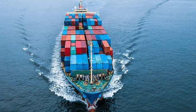 Companies that provide import and export services face legal provocations of dealing everyday with t...