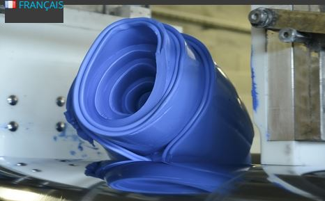 FLUOROSILICONES, des mélanges prêts à l'emploi à base de silicone (FVMQ). Les FLUOROSILICONES sont d...