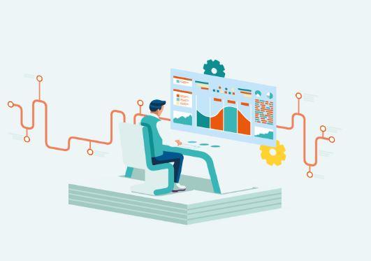 Services de gestion des documents de l'entreprise par ACAT