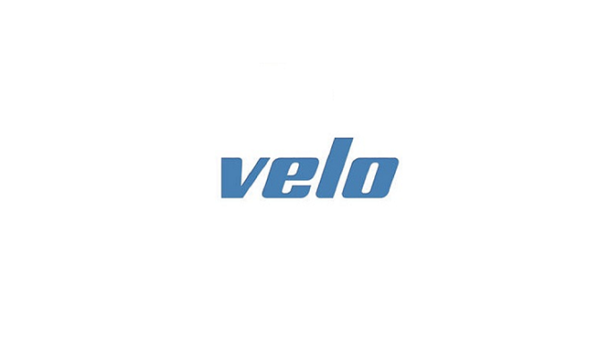 VELO Hand Dryers has been providing high quality commercial hand dryers in New Zealand for more than...