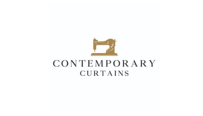 Contemporary Curtains specialize in custom made curtains. We have team of skilled tailors equipped w...