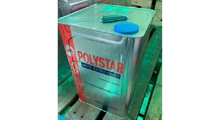 Vinylester Resin