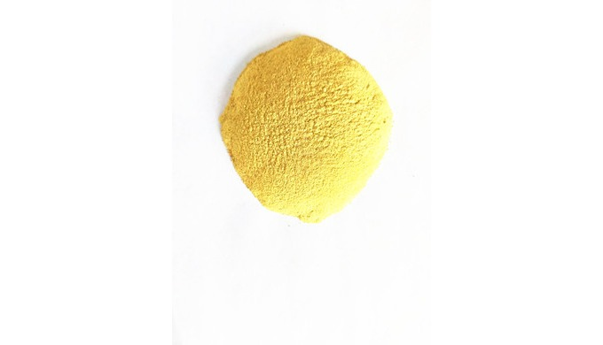 Pollen is a natural food,not a drug.bee pollen contains every know vitamin,a large range of minerals...
