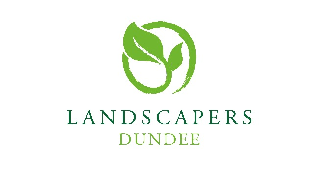 Landscapers Dundee is a local garden landscaping company offering all aspects of landscape gardening...