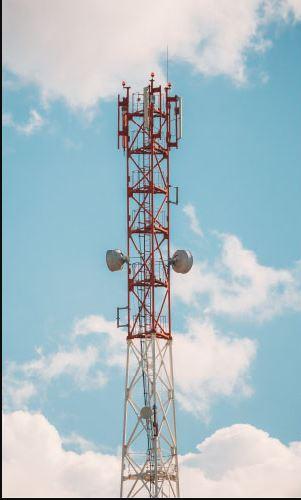 Télécom et Réseaux JENOPTEC