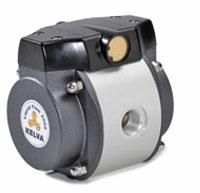Läs om våra olika pumpmodeller på vår hemsida.