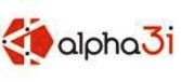 ALPHA-3I