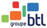 BUSINESS AND TECHNICAL LANGUAGES, BTL