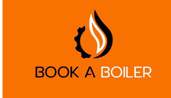 Use our online pricing tool to find out how much your boiler replacement is going to cost. Don't wor...