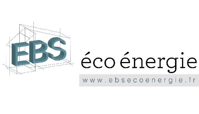 EBS éco énergie spécialiste dans l'installation -maintenance des pompes à chaleur, travaux d'isolati...