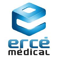ERCE MEDICAL