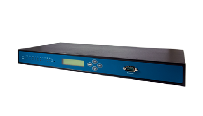 SE5908 SDK Series / Industrial Computing / Industrial Edge Computer