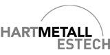 Hartmetall