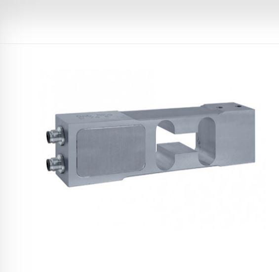 Capteur pesage numérique AAD-D