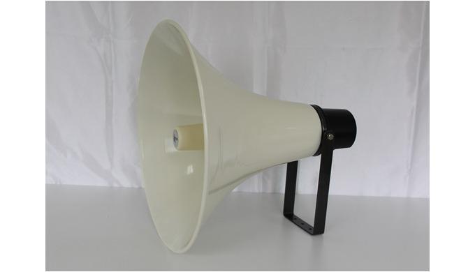 Horn Speaker GSH-530, 550