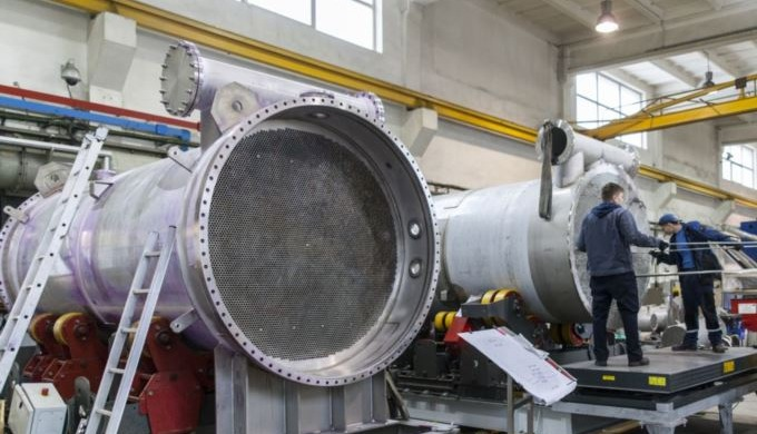 Stainless Steel custom manufacturing for OEM Manufacturers (non-standard stainless steel products an...