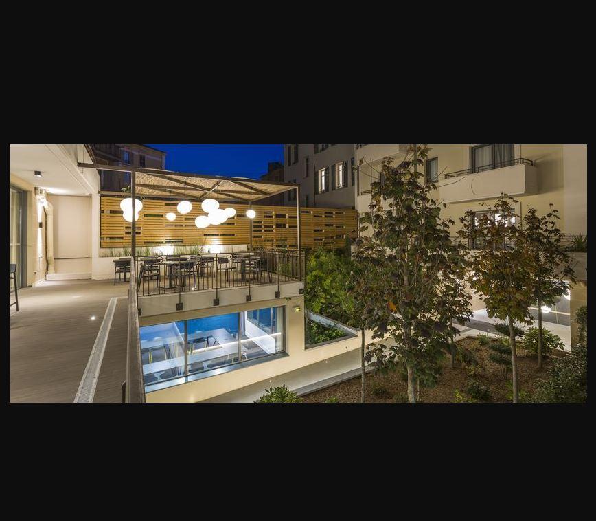 NEMEA vous présente plusieurs destinations d'appartements hôtel pour vos séjours à la nuitée, à la s...