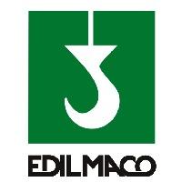 EDILMACO S.R.L.