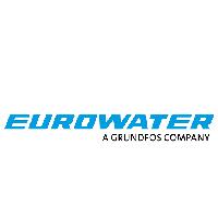 SILHORKO-EUROWATER A/S (A GRUNDFOS COMPANY)