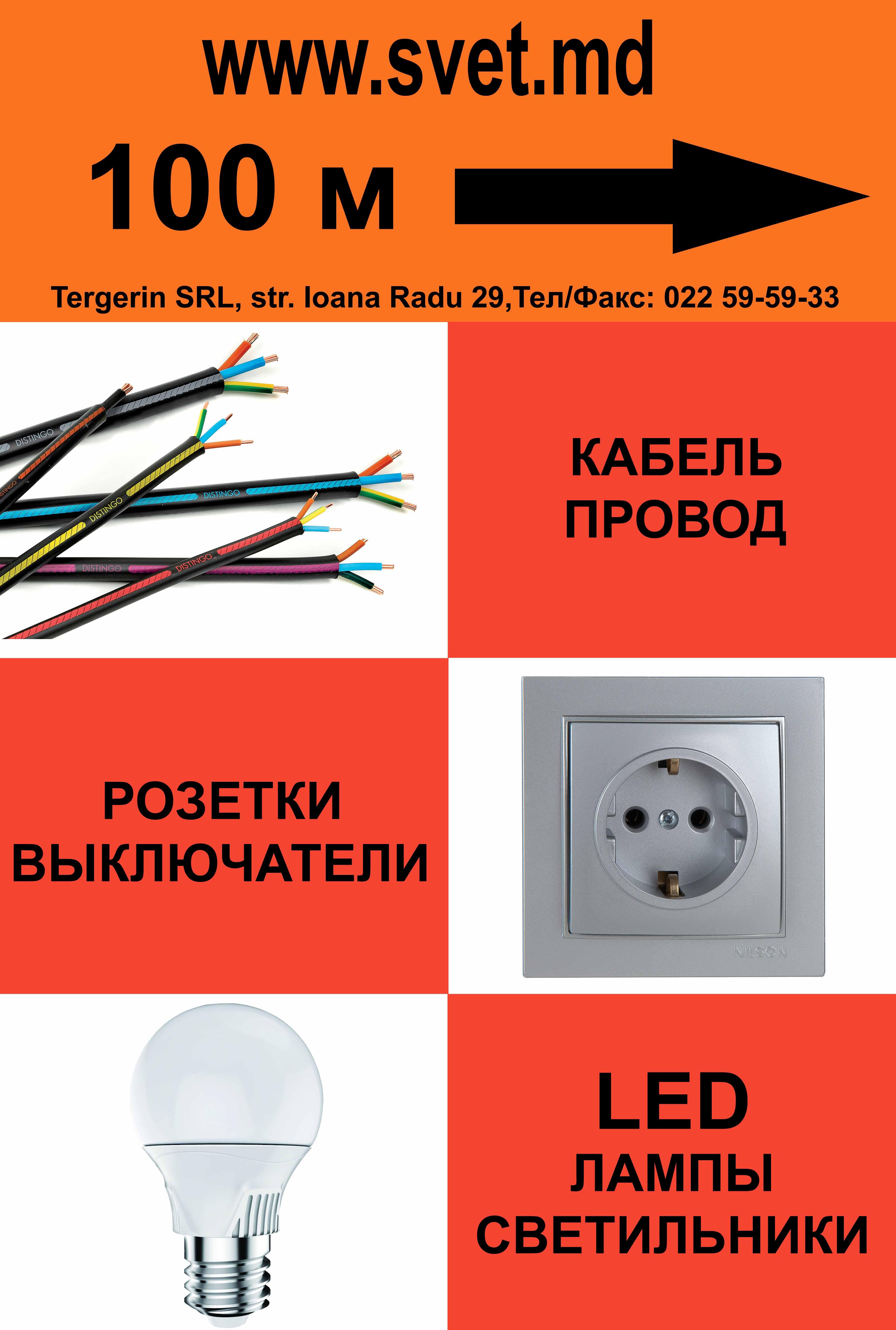 Cablu si fir electric NEXANS