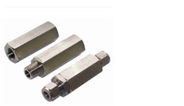 """""""Butler Valves & Fittings manufacture and supply Piston Check, Swing Check and Lift Check valves in ..."""